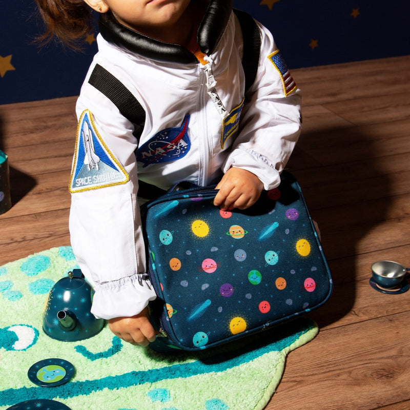 Space Explorer Lunch Bag-Fresh The Good Food Market