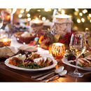The Complete Christmas Bundle-Fresh The Good Food Market