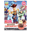 Toy Story Baking Kit-Fresh The Good Food Market