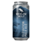 Wicklow Wolf Elevation IPA 500ml-Fresh The Good Food Market