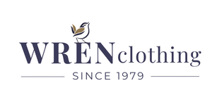 Wren Clothing