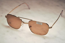 Load image into Gallery viewer, 1970's Aviator Sunglass from Japan