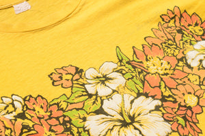 Fruit of the Loom - Pompano Beach Souvenir Tee Shirt