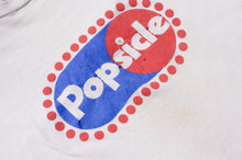 Load image into Gallery viewer, Hanes - Popsicle Advertisement Tee Shirt