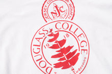 Load image into Gallery viewer, HANES - Douglass College Tee Shirt