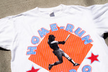 Load image into Gallery viewer, SHORT HILLS - Home-Run Hero Baseball Tee shirt