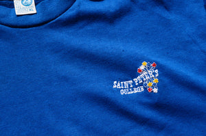 ARTEX - Saint Peter's College Tee Shirt
