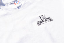 Load image into Gallery viewer, Hanes - Indian River Sports Travel Souvenir Tee shirt