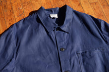 Load image into Gallery viewer, BP - German HBT Work Jacket