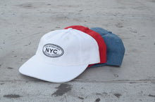 Load image into Gallery viewer, NYC Empire State Souvenir Cap