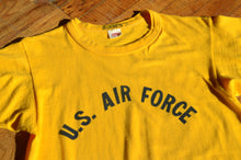 Load image into Gallery viewer, Hanes - US Air Force Tee Shirt