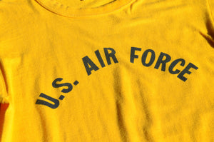 Hanes - US Air Force Tee Shirt