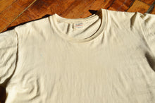Load image into Gallery viewer, Diplomat - Cotton Crew  Neck Tee Shirt
