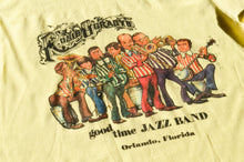 Load image into Gallery viewer, Sportswear - Rosie O'Grady's Good Time Emporium Souvenir Tee Shirt