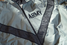 Load image into Gallery viewer, U.S. Military - U.S. Army Training Jacket