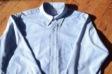 Load image into Gallery viewer, Brooks Brothers - Oxford Button Down Shirts