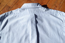 Load image into Gallery viewer, Brooks Brothers - Oxford Stripe Button Down Shirts
