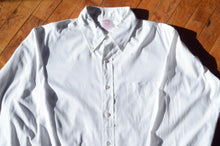 Load image into Gallery viewer, Brooks Brothers - Makers Oxford Button Down Shirts