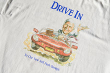 Load image into Gallery viewer, Hanes - Merv Griffin's Resorts Souvenir Print Tee Shirt