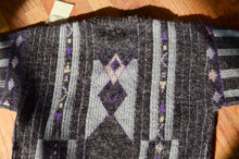 Load image into Gallery viewer, J.J. Cochran - Acrylic Knit Sweater