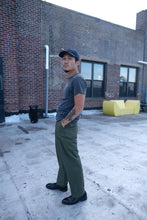 Load image into Gallery viewer, U.S. Military - OG-507 Baker Pants