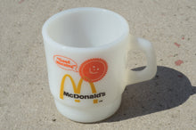 Load image into Gallery viewer, Mcdonald's Morning Mug Cup