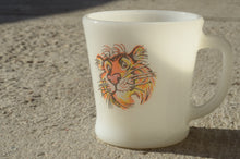 Load image into Gallery viewer, Esso Tiger Mug Cup
