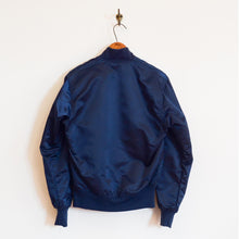Load image into Gallery viewer, Unknown Brand - Canon Nylon Work Jaket