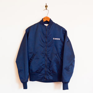 Unknown Brand - Canon Nylon Work Jaket