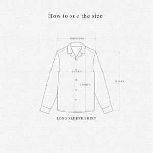 Brooks Brothers - Makers Oxford Button Down Shirts