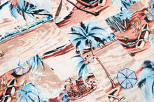 Load image into Gallery viewer, Riviera - Rayon Hawaiian Shirts