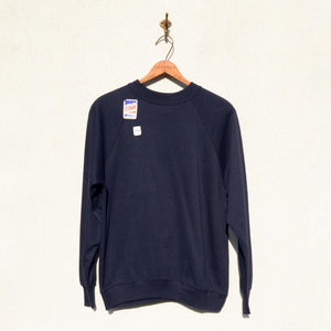 AMERICAN FLEECEWEAR - Cotton Acrylic Sweatshirt