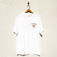 Load image into Gallery viewer, TEE JAYS - Piranha Pete Hawaii Souvenir Tee Shirt