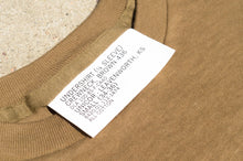 Load image into Gallery viewer, U.S. Military - All Cotton Undershirt