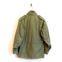 Load image into Gallery viewer, U.S. Military - M-65 Field Jacket
