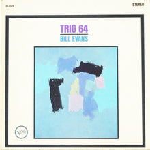 Load image into Gallery viewer, Bill Evans Trio - '64