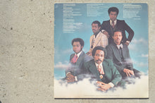 Load image into Gallery viewer, Harold Melvin & The Blue Notes - Wake Up Everybody
