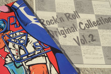 Load image into Gallery viewer, Rock'n Roll Original Collection Vol.2