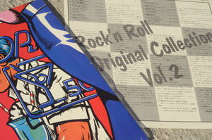 Rock'n Roll Original Collection Vol.2