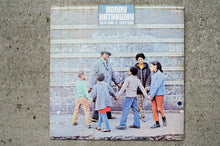 Load image into Gallery viewer, Donny Hathaway ‎- Everything Is Everything