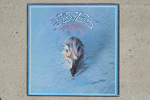 Load image into Gallery viewer, Eagles - Their Greatest Hits