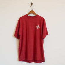 Load image into Gallery viewer, Stussy - Original Logo Tee Shirt