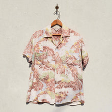 Load image into Gallery viewer, Aloha - Rayon Hawaiian Shirts