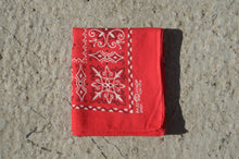 Load image into Gallery viewer, Elephant Brand - Cotton Bandana