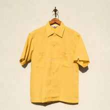 Load image into Gallery viewer, NAT NAST - Loop Collar Bowling Shirts