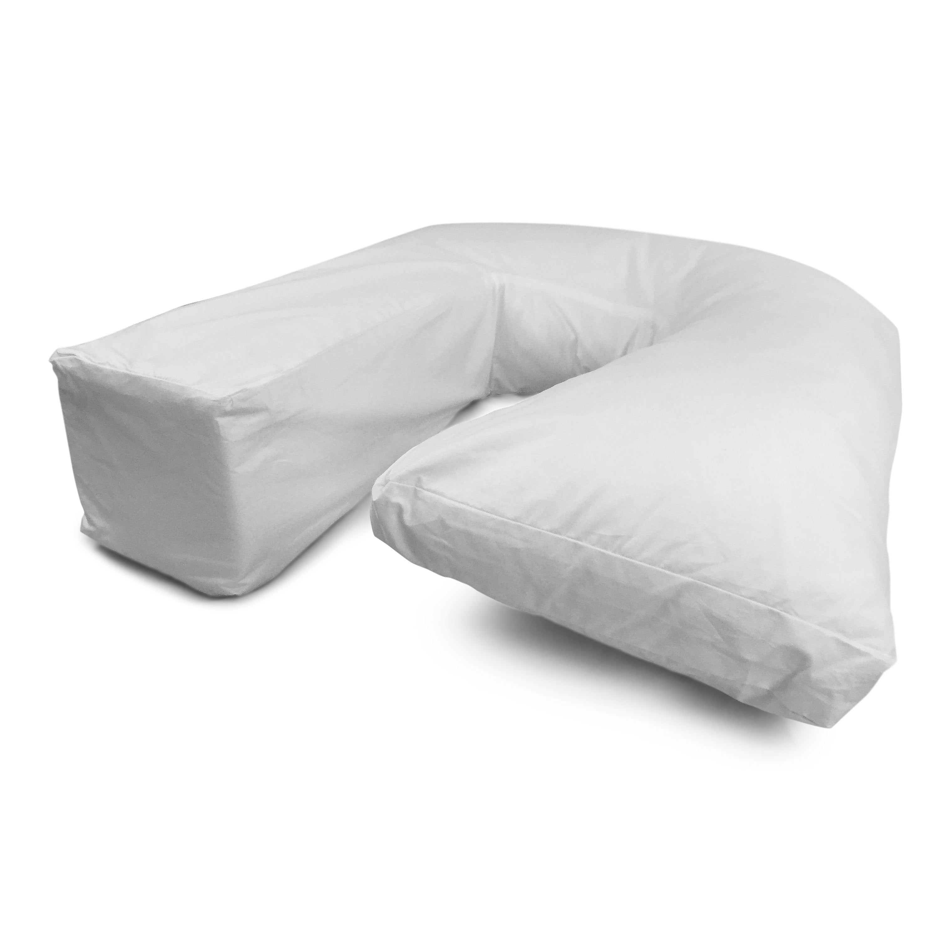 info willey king heirloom cushion telano snoring detail lock pillow architecture with set rc protectors mattresses mattress v anti furniture sales telanoinfo store top