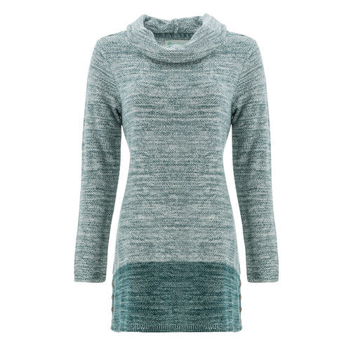 Aventura Micah Sweater Tunic