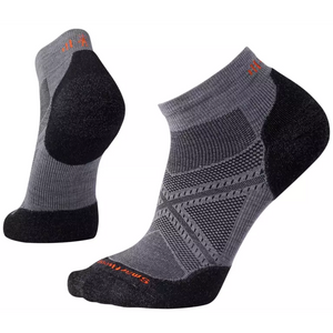 Men's PhD® Run Light Elite Low Cut Socks