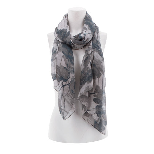 Aventura Faustine Scarf