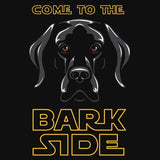 Come To The Barkside